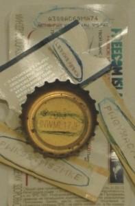 Продать коды от пива, шоколада, лимонада, чипсов