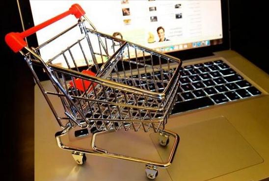 Как заработать на покупках?